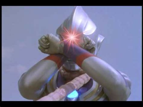 film ultraman tiga episode terakhir ultraman tiga vs gagi youtube