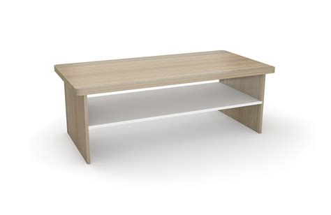 coffee table available in various sizes oxford office