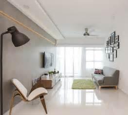 looking for interior designer 14 hdb designs that look like condo