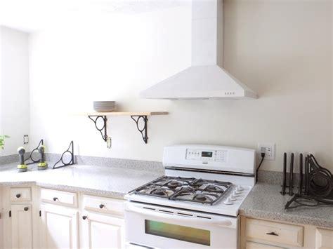 kitchen cabinet brackets kitchen shelves glass 2016 kitchen ideas designs