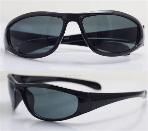 Promo Sunglass Oakley Whisker oakley whisker prescription lenses www tapdance org