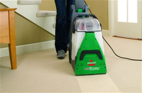 Tesco Carpet Cleaner Hire Rug Doctor by Rug Doctor Carpet Cleaner Hire Tesco Carpet Vidalondon