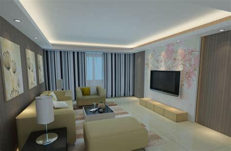 led beleuchtung wohnzimmer 30 fotos origineller wohnzimmer wandgestaltung