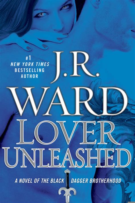 fangs for the review lover unleashed by j r