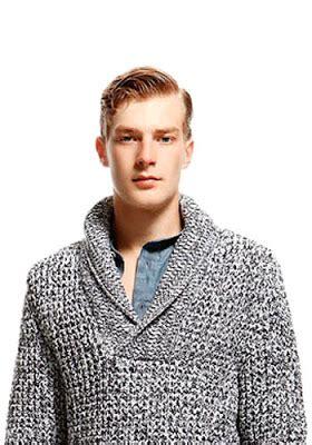 model rambut pria 2012 cara membuat model rambut pria terbaru 2012