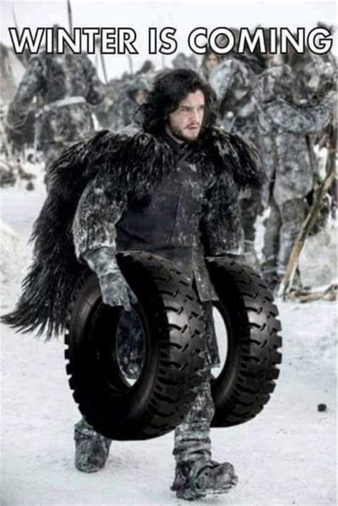 winter is coming meme winter is coming meme by tigerwarrior4 memedroid