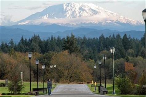 Wsu Mba Vancouver Graduate List by Wsu Vancouver College Of Liberal Arts Anthropology