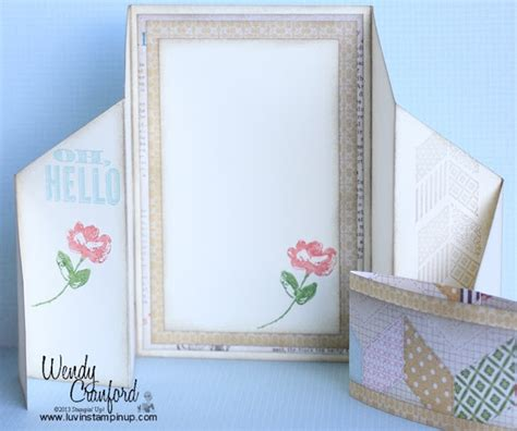tutorial merajut zigzag oh hello zig zag card and free printable tutorial on how