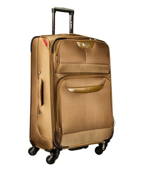 Premium Trolley Bag Num Noms Only novex premium brown 24 inch 4w trolley bag buy novex premium brown 24 inch 4w trolley bag