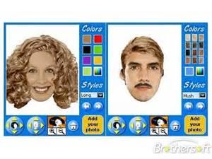 irtual hair astle generator free virtual hairstyles online guide hair styler