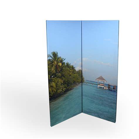 screen room divider uk folding screens personalised room divider screens uk