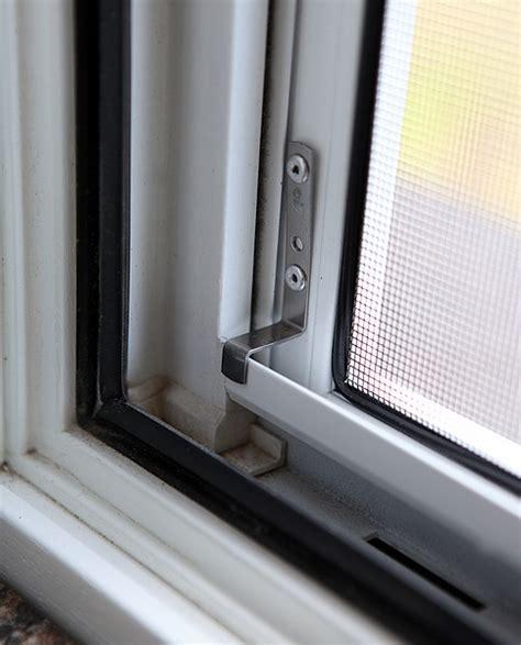 Spannrahmen Selber Bauen by Fenster Fliegengitter Ohne Falz Insektenschutz
