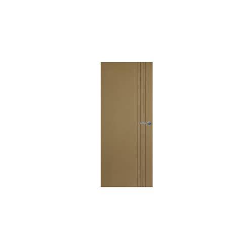 Hume Doors Accent 1980x860x35mm Interior Door Bunnings Hume Interior Doors
