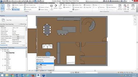 revit tutorial floor adding new floor plans in revit