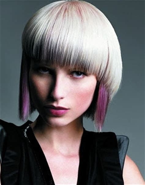 hair cuts suitable for wavy hair double chins is pixie cut suitable for a double chin image short