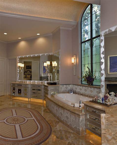 design house inc houston tx interior design firm houston texas vining design