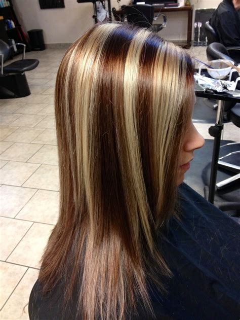 foil placement for highlights www nataliethehairstylist foil placement for highlights and lowlights foil placement