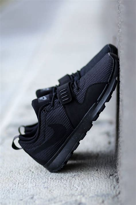 Sneakers Shoes E 044 1000 ideas about nike s shoes on s