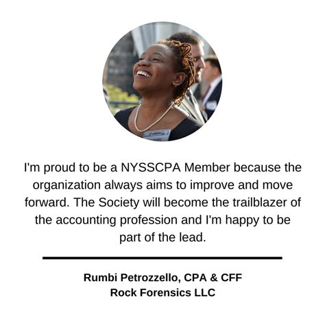 about the nysscpa the new york state of the cpas about the nysscpa the new york state of the cpas