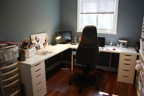 ikea home office desk ideas ikea office desk design ikea office desk ideas all