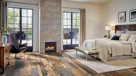 flooring trends for 2018 harden custom homes sw fl builder