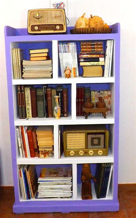 libreria como tutorial mueble de cart 243 n librer 237 a mega resistente