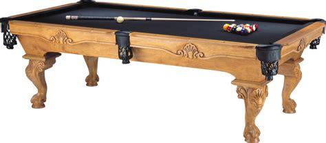 Virtual Room Planner winslow austin billiards austin texas premier pool