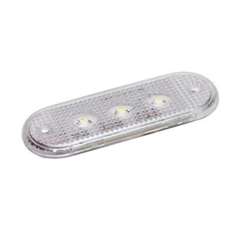 24v led light led lights 12 24v 3