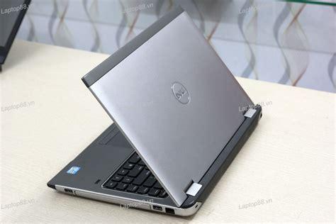 Laptop Dell Vostro 3460 I5 b 225 n laptop c蟀 dell vostro 3460 i5 vga 1gb gi 225 r蘯サ t蘯 i