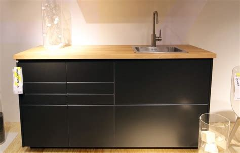 recycled kitchen cabinets new ikea cabinets are made from reclaimed wood and