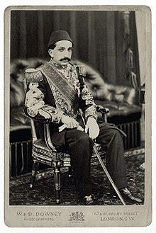 dynastie ottomane dynastie ottomane wikip 233 dia