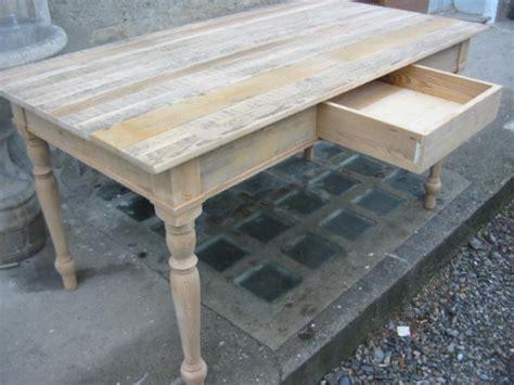 tavolo abete grezzo tavoli tavolini d arredo tavolo legno abete grezzo