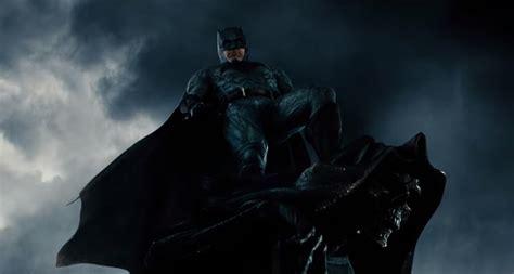 Justice League Batman Telor justice league batman fanboy planet