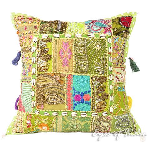 Patchwork Throws For Sofas - patchwork throws for sofas centerfordemocracy org