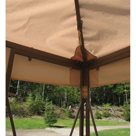 awnings sears canopies canopies sears