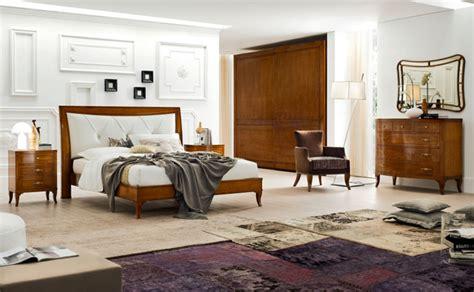 offerte camere da letto le fablier camere da letto delle migliori marche italiane