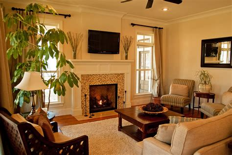 Small Living Room With Fireplace Decorating Ideas | living room decorating easy small living room with