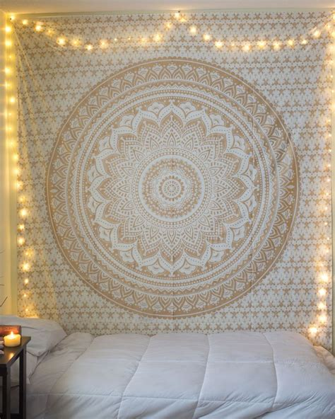 Wall Ls Bedroom Indian Best 25 Gold Room Decor Ideas On Decorating
