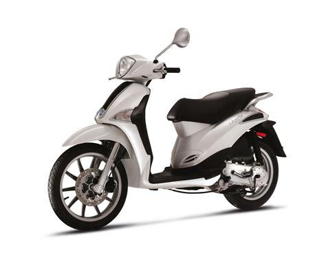34 Ps Motorrad H Chstgeschwindigkeit by Gebrauchte Piaggio Liberty 50 2t Motorr 228 Der Kaufen