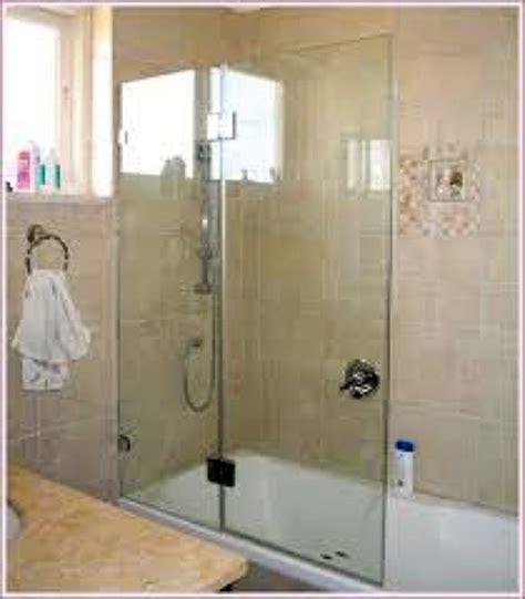 5 Foot Shower Door Foto Shower Door De Alummart Aluminios 11126 Habitissimo
