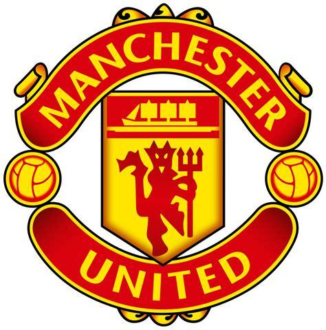 utd colors manchester united f c