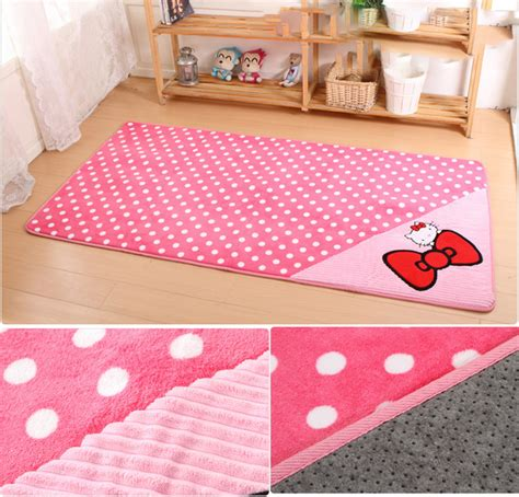 hello kitty rugs for bedrooms 900x1850cm hello kitty carpet for living room rugs and