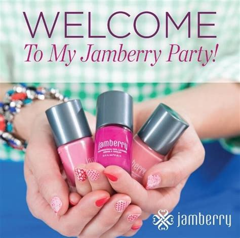 themes for jamberry party welcome to my jamberry party jamberry party
