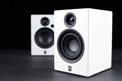 best pc speakers best pc speakers 2017 the best desktop speakers to buy