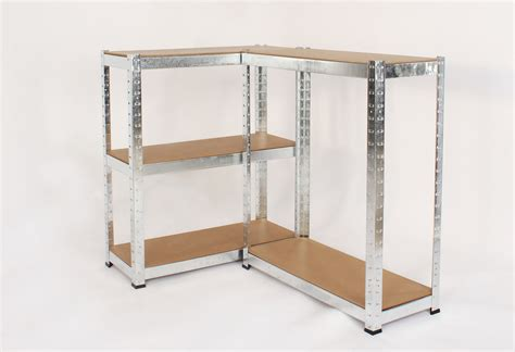 home design products 5 tier heavy duty shelving 100 home design products 5 tier heavy duty shelving