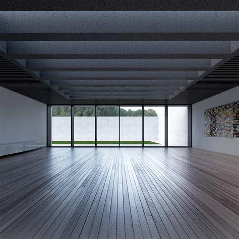 architettura di interni alessandro costanza architetto architettura di interni