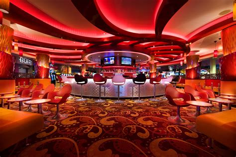 design lounge 360 degree bar casino bar design implementation by i 5