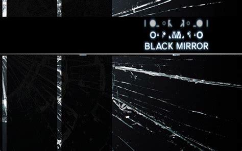 black mirror hd stream black mirror wallpapers wallpaper cave