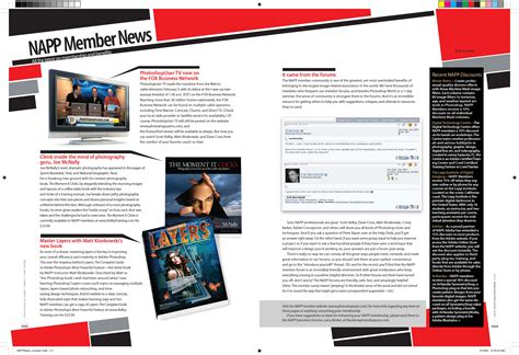 design a page layout for a magazine magazine layouts on pinterest magazine layouts magazine
