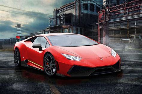 Lamborghini Wallpaper Hd 1080p Wallpapers Hd 1080p Lamborghini New 2015 Wallpaper Cave